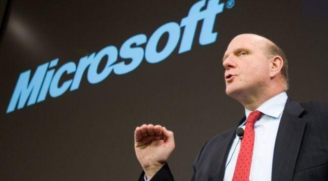 Era nell'aria da tempo e, diciamocela tutta, era pure ora. Il CEO di Microsoft, l'eccentrico Steve Ballmer, ha ripreso le redini dell'azienda riorganizzando di fatto l'intero assetto societario.