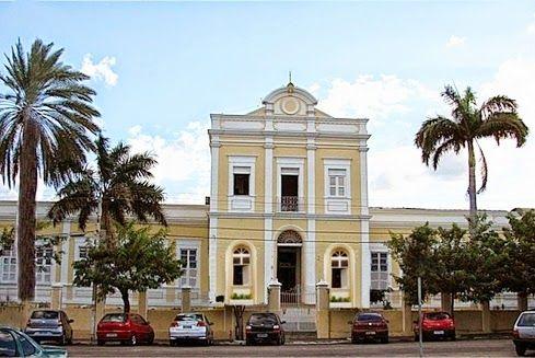 Denúncia gravíssima contra o Hospital Santa Casa de Misericórdia de Sobral-CE | ARACATIAÇU EM AÇÃO
