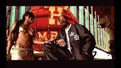 Snoop Dogg ft. Justin Timberlake - Signs (Tsurugi No Mai Blend) - YouTube
