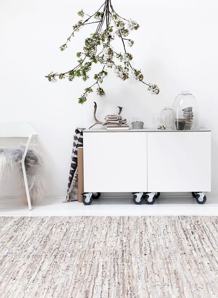 Inred Bestå från Ikea på olika sätt | Residence