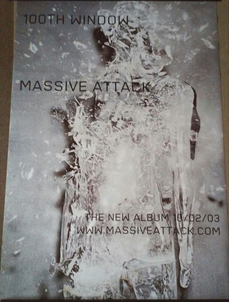 38 best album artwork images on pinterest album covers for 100th window vinyl