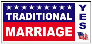 The Family Foundation is encouraging pastors and congregations to fast between Aug. 27 and Oct. 5 to fight against the legalization of gay marriage.