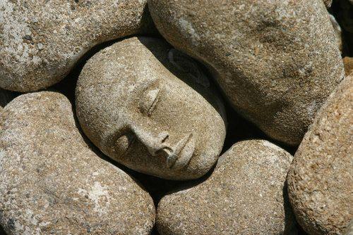 steine by einhorn