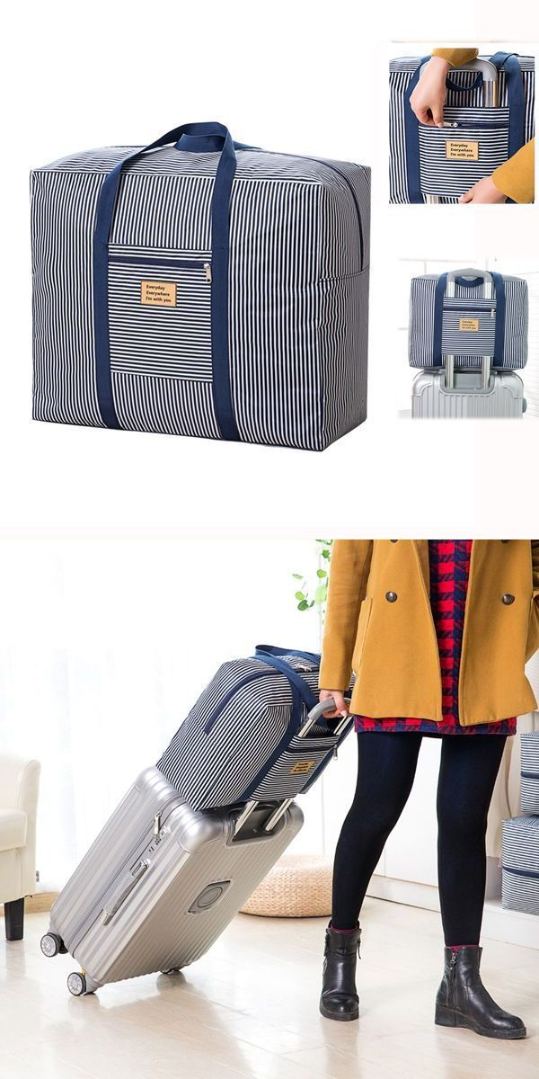 Women men oxford cloth waterproof travel stroage bag luggage bag v i p luggage travel bags #amazon #luggage #travel #bags #ltd #luggage #travel #bags #ltd #travel #luggage #bags #walmart #www.luggage #travel #bags