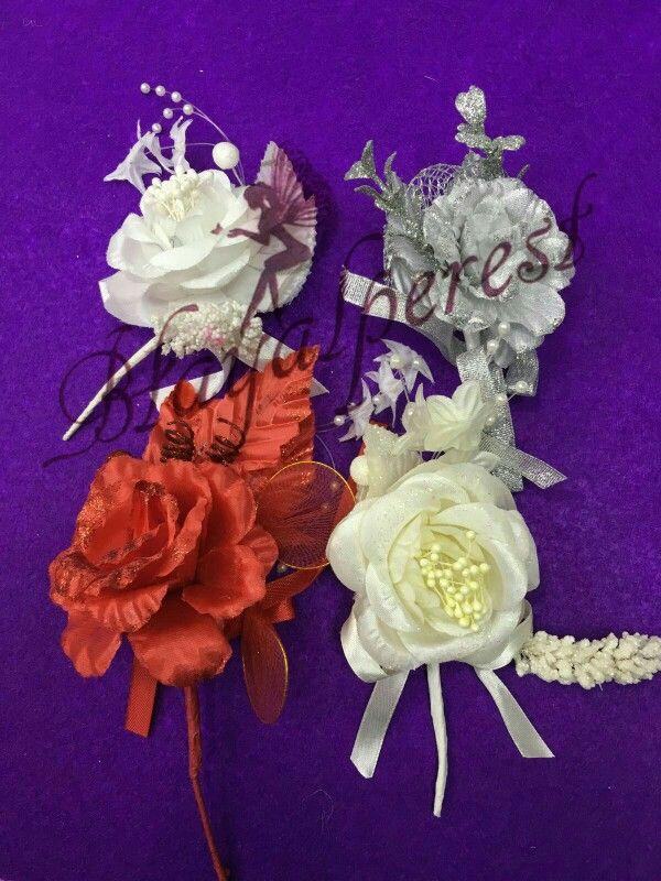 Çiçek gül #hayalperestboncuk @hayalperestbon
