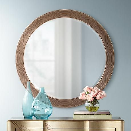 Turquoise Wall Mirror 112 best customer images images on pinterest | wall mirrors