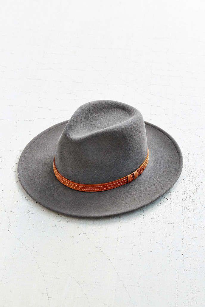 Mejores 58 imágenes de hat.and.scarf en Pinterest | Colgar sombreros ...