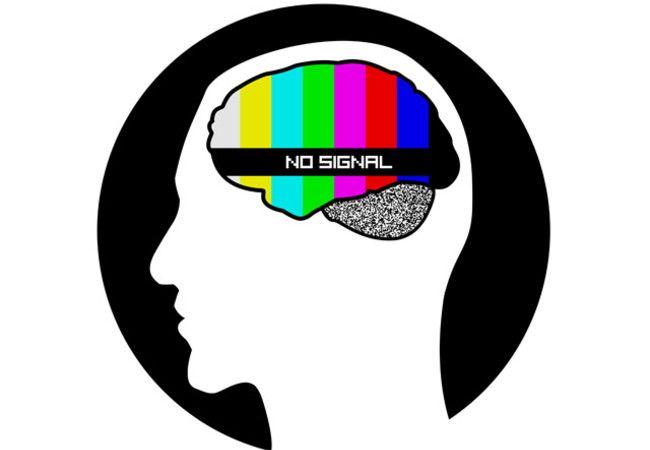 no brain activity - Iskanje Google