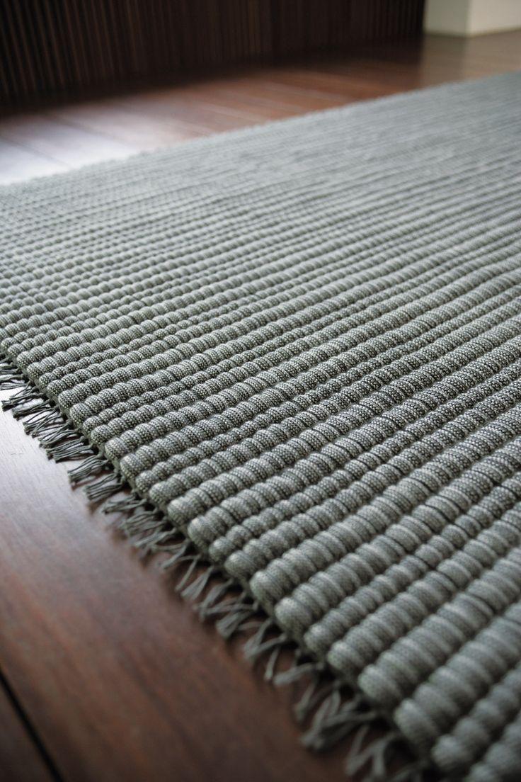 90 best carpetsign images on pinterest carpet design carpets itaca rug by paola lenti via designresource custom carpetcarpet designgrey baanklon Gallery