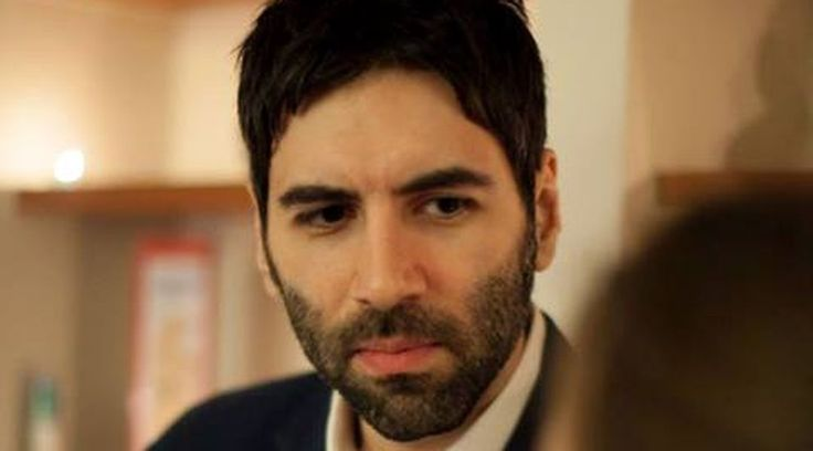 """Did Roosh V really organize """"pro-rape"""" rallies? No, but here's why people are protesting him via Vox"""