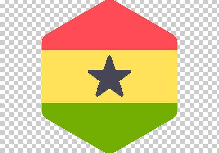 Flag Of Ghana Flag Of Swaziland National Flag Png Angle Area Computer Icons Flag Flag Of Algeria Ghana Flag Flag National Flag