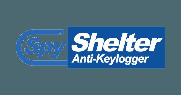 Spyshelter Anti-Keylogger Premium 10 Key + Crack Free
