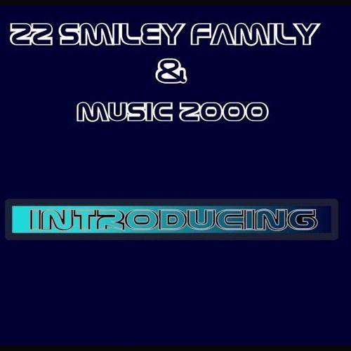Zz Smiley Family - zz warriors