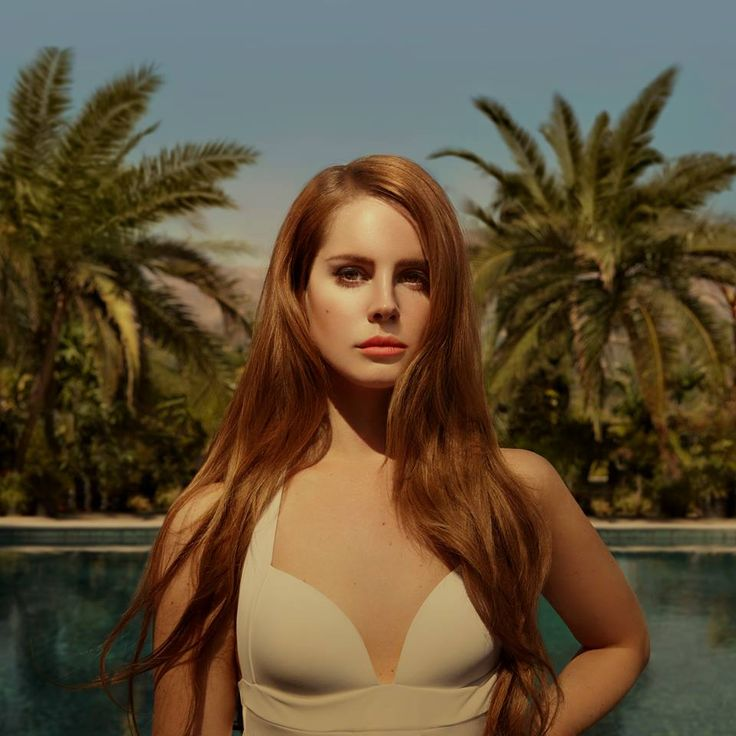 NEWS: The pop artist, Lana Del Rey, has announced the dates for a late spring North American tour in April and May. You can check out the dates and details at http://digtb.us/lanadelreytour