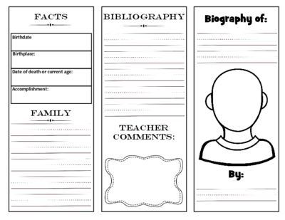 FREE Language Arts Printable Pack – $99 Value