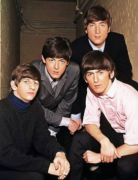 i want to hold your hand, beatles