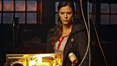 frequency-premiere-ratings-oct-5-16