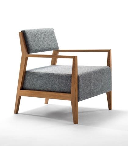 47 best furniture images on pinterest arquitetura for Tondelli arredamenti
