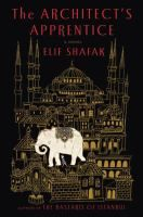 Set in 16th century Istanbul, center of the Ottoman Empire, the novel is told by a 12 year old Indian boy, Jahan, who stows away on a ship to protect his beloved white elephant, Chota. They arrive in the palace menagerie where they are noticed by the Royal Architect, Sinan and the Sultan's daughter, Mihrimah. This story conveys a deeper meaning about human experience and love.
