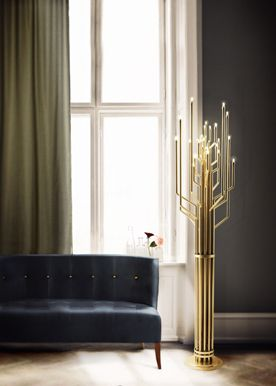 janis contemporary floor lamp magestic modern unique. vintage floor lamps, mid-century modern lighting, unique lamps, stilnovo lamps, dining table Lamps, vintage desk lamps, brass sconces
