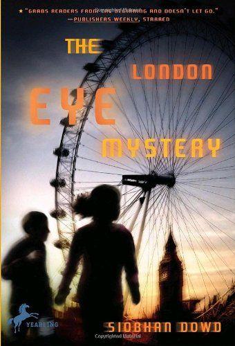 The London Eye Mystery by Siobhan Dowd,http://www.amazon.com/dp/0385751842/ref=cm_sw_r_pi_dp_XOcztb0GA0EST8A4