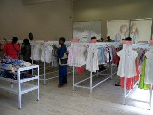 cape town factory shops for kids clothes