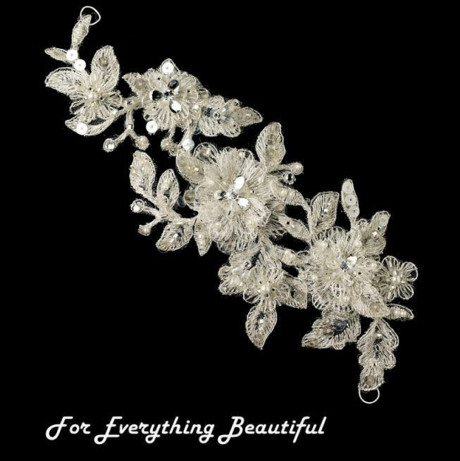 http://au.ebid.net/for-sale/ivory-crystal-rhinestone-pearl-sequin-wedding-bridal-applique-headband-137067513.htm