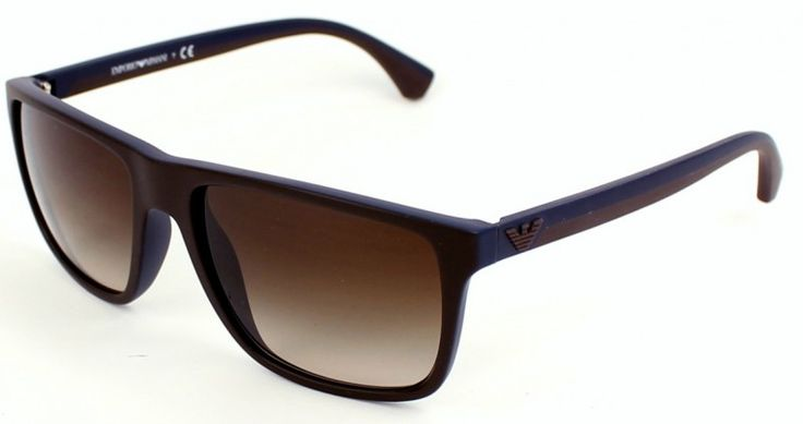 for sure such a classic California look!! who wouldn't want these?? these I would donate to a charity <3
