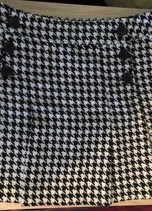 À vendre sur #vintedfrance ! http://www.vinted.fr/mode-femmes/autres-jupes/25784469-jupe-en-laine-pied-de-poule-excellent-etat-taille-42-de-la-marque-ca