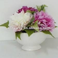 Risultati immagini per composizioni fiori artificiali ingrosso