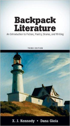 introduction to academic writing third edition pdf