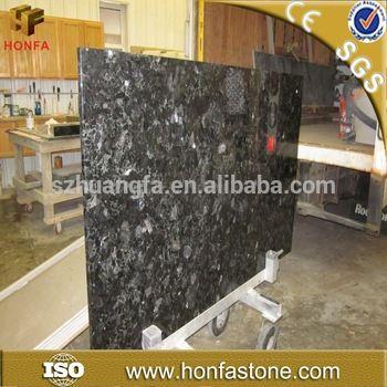 Factory volga blue granite price