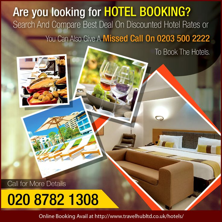 Last Minute Hotel Deals Online Booking Offers Travel Hub