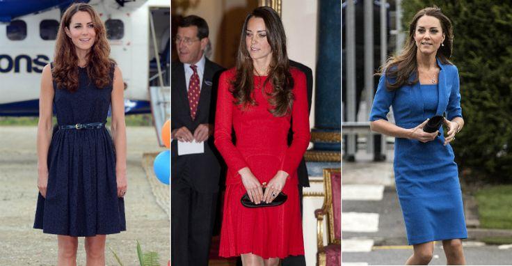 Kate Middleton compra tapetes turcos para decorar casa de campo