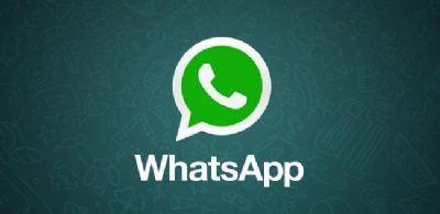La versión 2.11.238 de WhatsApp ahora permite sileciar las notificaciones de grupos y más