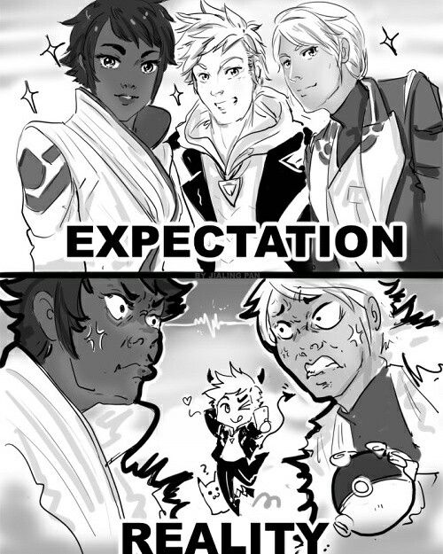 Team Instinct Spark All rights belong to rightful owner -------------------------------------------------------------