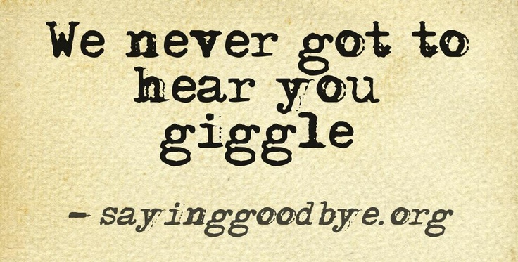 www.sayinggoodbye.org - www.facebook.com/SayinggoodbyeUK #Babyloss #Miscarriage #Scan