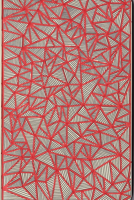 Stripes/geometrics