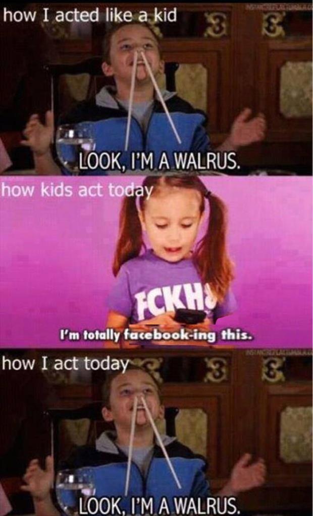 Haha laughing so hard