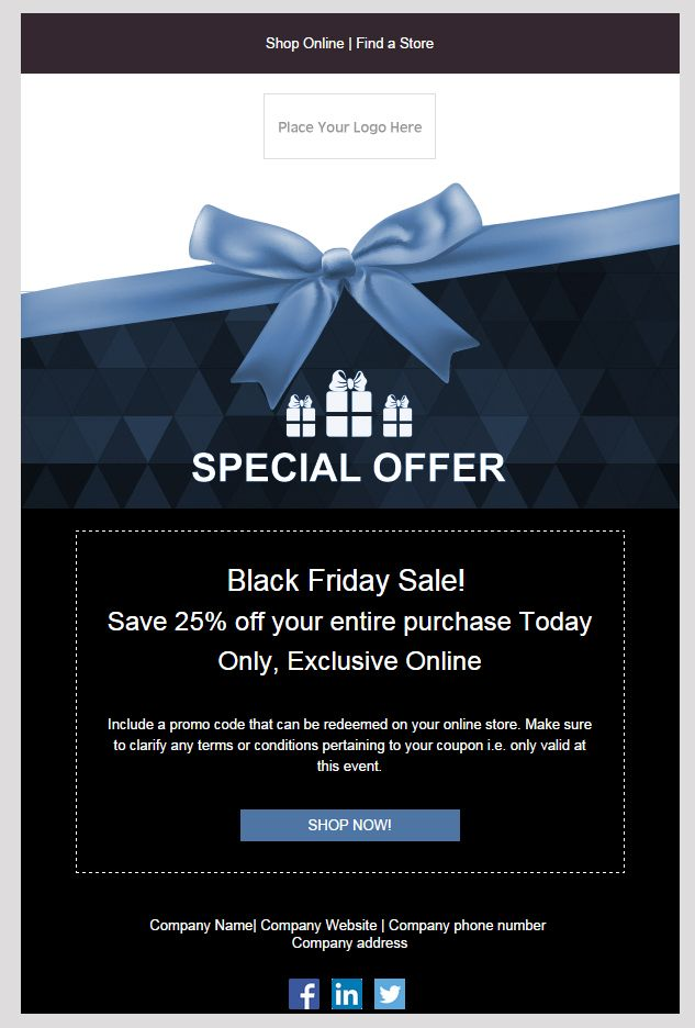 8 best from our inbox 10 email marketing do s and don ts images on pinterest email marketing. Black Bedroom Furniture Sets. Home Design Ideas