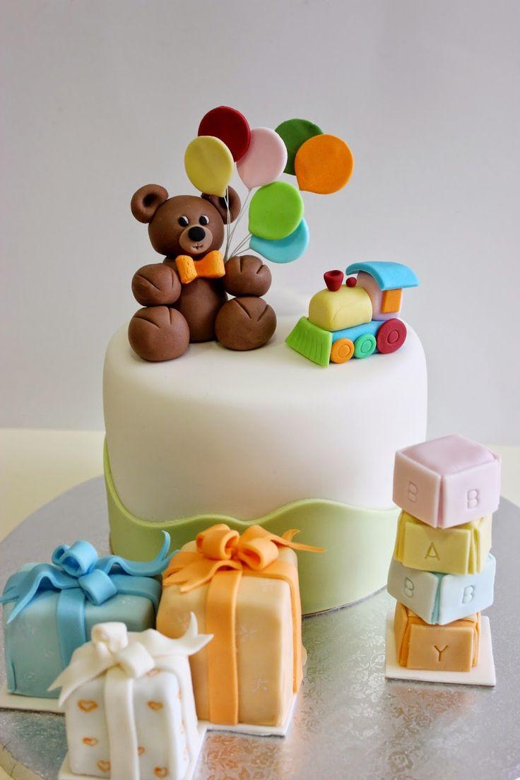 Kiara`s cakes