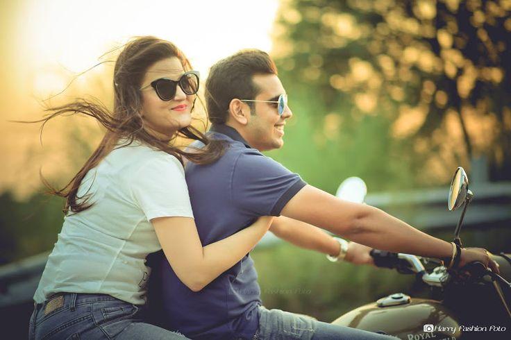 "Harry Fashion Foto ""Siddhant + Riddhima"" #weddingnet #wedding #india #indian #indianwedding #weddingdresses #mehendi #ceremony #realwedding #lehenga #lehengacholi #choli #lehengawedding #lehengasaree #saree #bridalsaree #weddingsaree #indianweddingoutfits #outfits #backdrops #bridesmaids #prewedding #lovestory #photoshoot #photoset #details #sweet #cute #gorgeous #fabulous #jewels #rings #tikka #earrings #sets #lehnga"