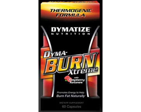 The best fat burner supplements can be extremely valuable for those struggling with obesity and excess fat storage. More and more, average people are simply looking for supplemental support to help them get into shape and live a healthier life. Read here for more details :  http://dymatizepro.com/