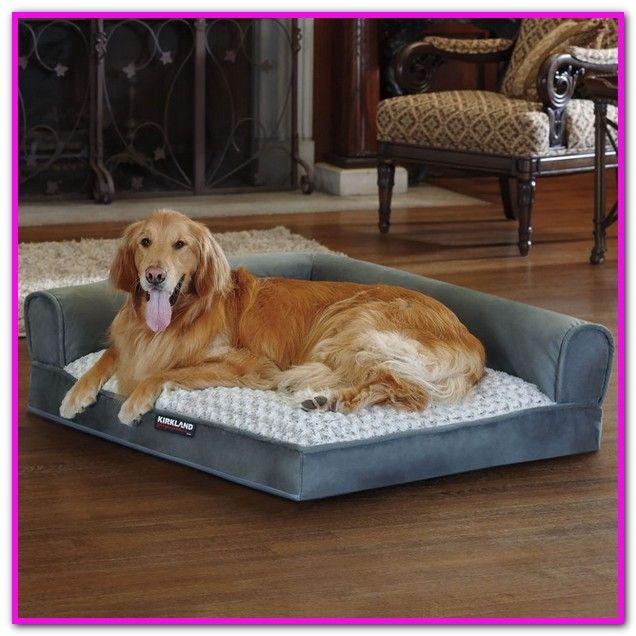 Amazon Xlarge Dog Beds Xlarge Dog Bed Dog Bed Buy Dog Bed Large
