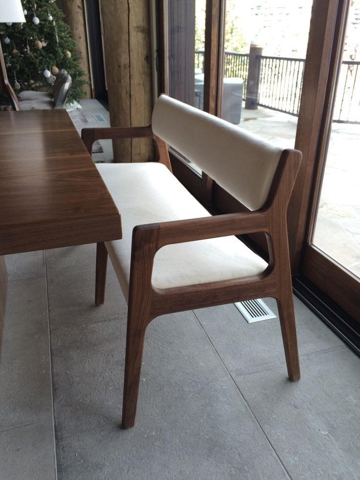 31 Best Denver Custom Furniture Images On Pinterest