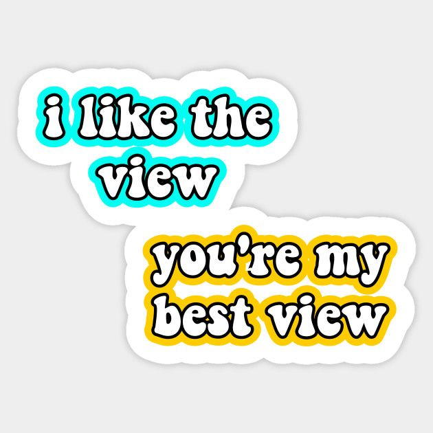 Popular Tiktok Quotes Captions And Trends Of 2020 Version Weekly Bio Quotes Be Yourself Quotes Caption For Girls