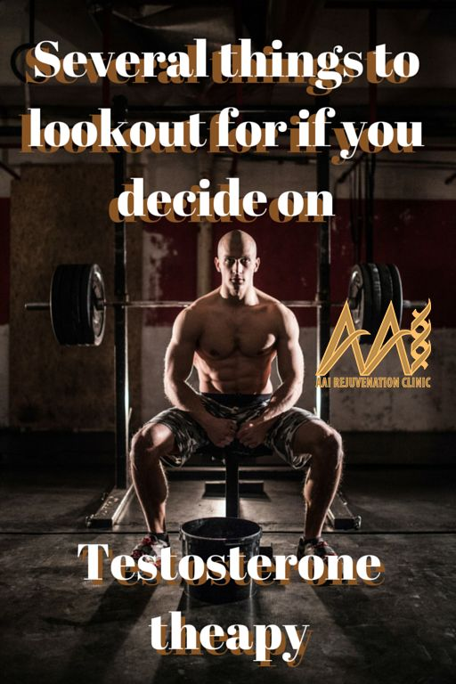 If you chose your testosterone based on where you can bargain the lowest price, you should be very careful. Dangers range from multistage fungal meningitis outbreaks to bacterial infections of the eye resulting in permanent vision loss.