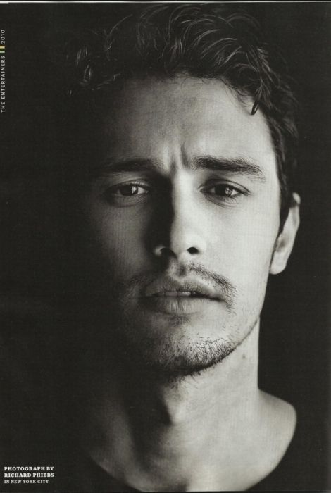 Afternoon eye candy: James Franco (31 photos)                                                                                                                                                                                 More