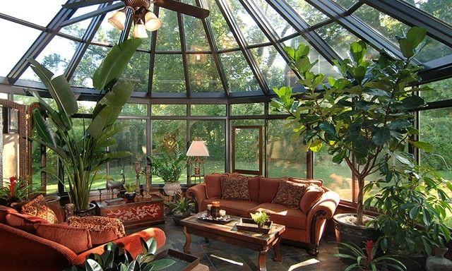 Best 25+ Sunroom Cost Ideas On Pinterest