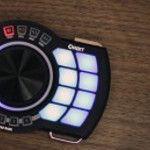 Traktor Pro FX Tutorials « DJ TechTools (Mobile)